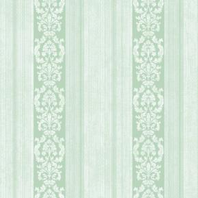Catálogo- HOMELAND 3 -REF: HL055223R