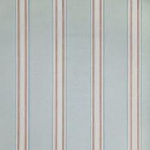 Catálogo- FRAGRANT ROSES -REF: FE811021