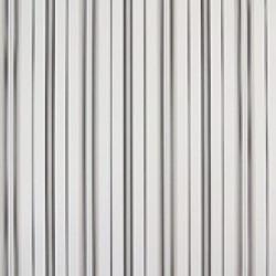 Classic Stripes - CT88904950