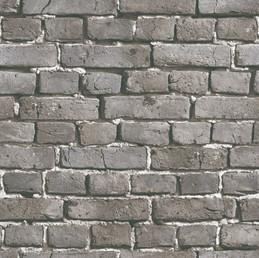 Papel de parede neonature 5  -  5N856803