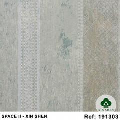 Catálogo- SPACE HOME II -REF: 191303