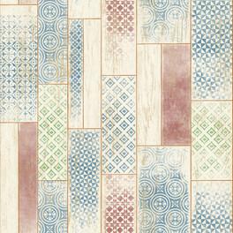 papel de parede - York   -LFT370703
