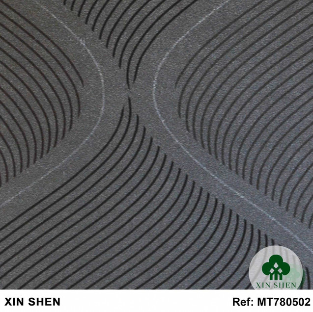 Catálogo- XIN SHEN -REF: MT780502