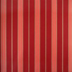 Classic Stripes - CT889116