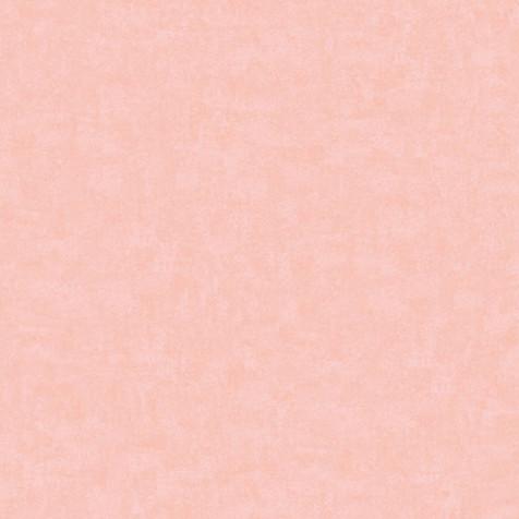 Catálogo – Rainbow Sugar - REF: F5-5005
