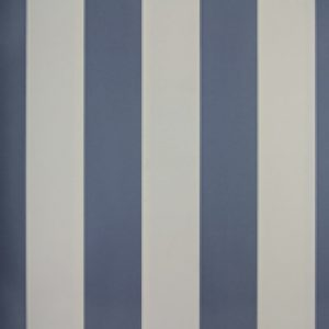 Classic Stripes - CT889007