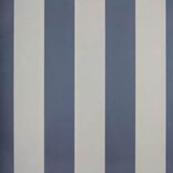 Classic Stripes - CT889007