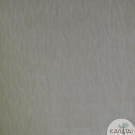 CATALOGO - RUBI - REF:  RU880801