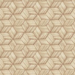 papel de parede - York   - LFT371703