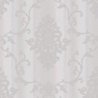 Catálogo- HOMELAND 3 -REF: HL055172R