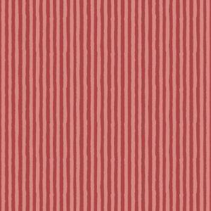 1749-1-300x300.jpg