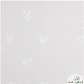 Catálogo – Beauty Wall - REF: GF084102