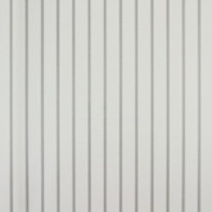 Classic Stripes - CT889012