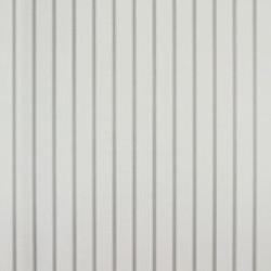 Classic Stripes - CT889012