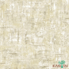 CATALOGO - Vision - REF: VI800902R