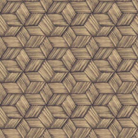 papel de parede - York   - LFT371705