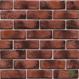 papel de parede stone age - SN601601R