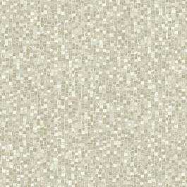 CATALOGO - REFLETS - REF - L784_07