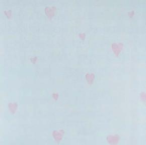 Catálogo – Olá Baby ll - REF_ ol222001r
