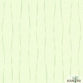 Catálogo – Yoyo – REF: YY222805K