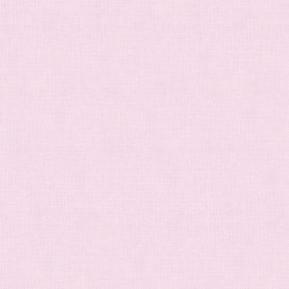 Catálogo – Renascer - REF: 6258