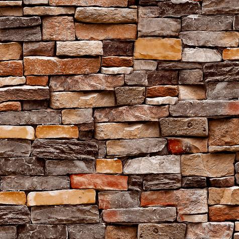 papel de parede - York   - LT-5702x