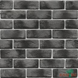 papel de parede stone age - SN601602R