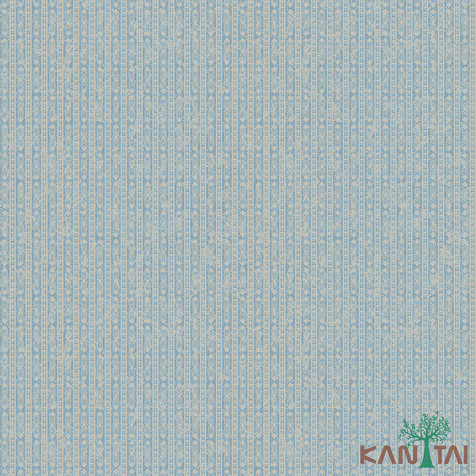 CATÁLOGO - ELEGANCE 2 - REF: EL202106R