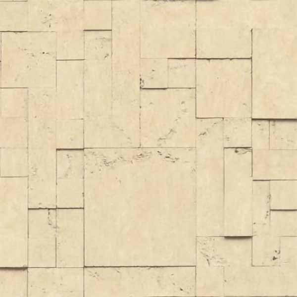 CATALOGO - HEXAGONE - REF_ L58907