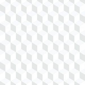 CATÁLOGO - BRINCAR - REF: 3645