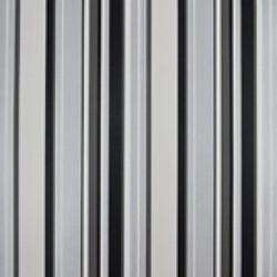 Classic Stripes - CT889022