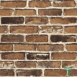 papel de parede stone age - SN600002R