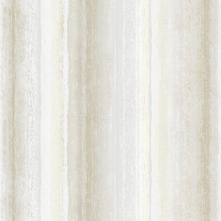 Catálogo- HOMELAND 3 -REF: HL055204R