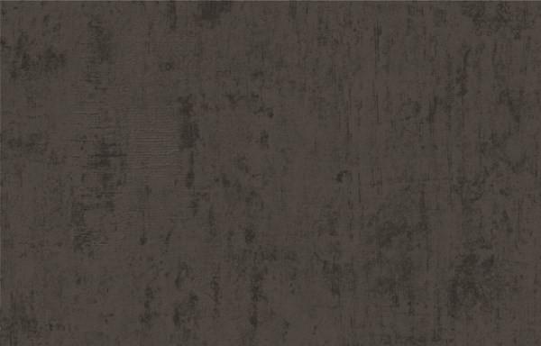 Catálogo- MODA EM CASA 2 -REF: MD700605R