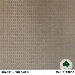 Catálogo- SPACE HOME I -REF: 2113006