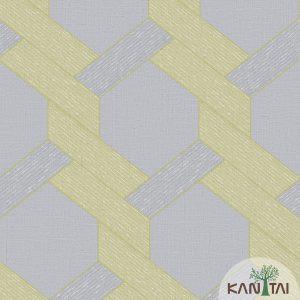 Papel de parede yoyo   - YY221801R