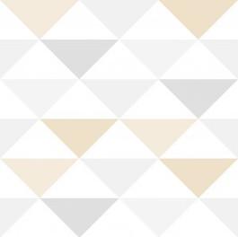 CATÁLOGO - BRINCAR - REF: 3603