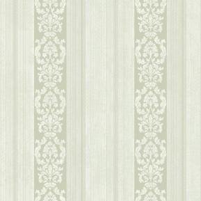 Catálogo- HOMELAND 3 -REF_ HL055226R
