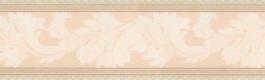 CATALOGO - CLASSIQUE - REF: 282-1