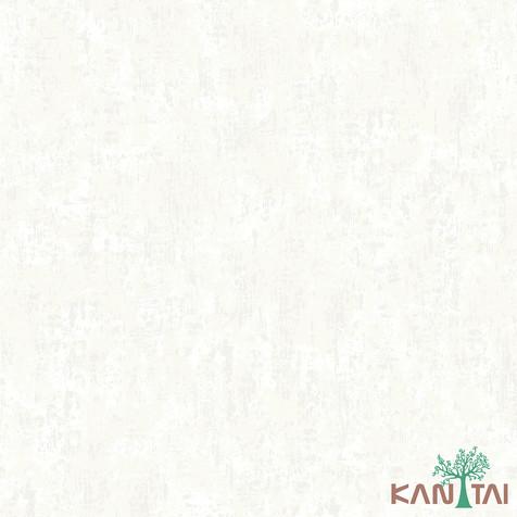 CATÁLOGO - ELEGANCE 2 - REF: EL202301R