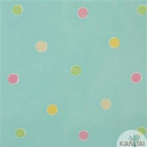 Catálogo – Beauty Wall - REF: GF074005