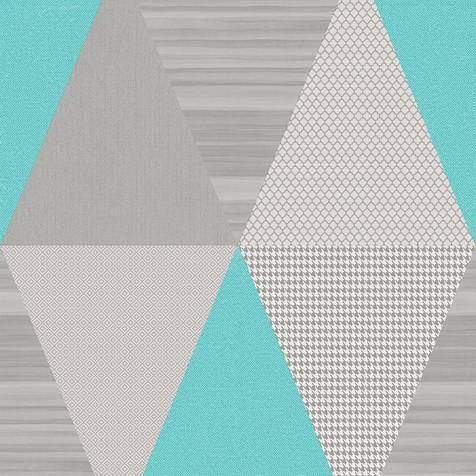 papel de parede - York   - LFT371802