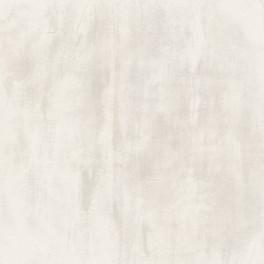 Catálogo - BOBINEX NATURAL -REF: 1429