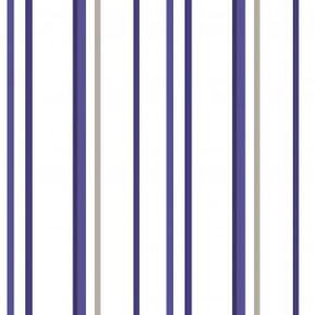 Catálogo – Renascer - REF: 6245