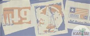 Catálogo – Beauty Wall - REF: GF084502B