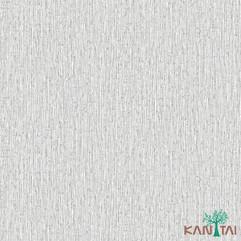 CATALOGO - Vision - REF: VI800604R