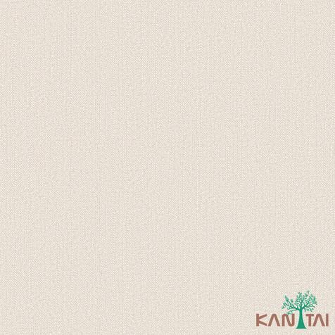 CATALOGO - Vision - REF: VI801501K