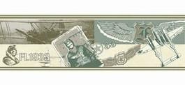 Catálogo – BAMBINOS - FAIXA REF: 3206
