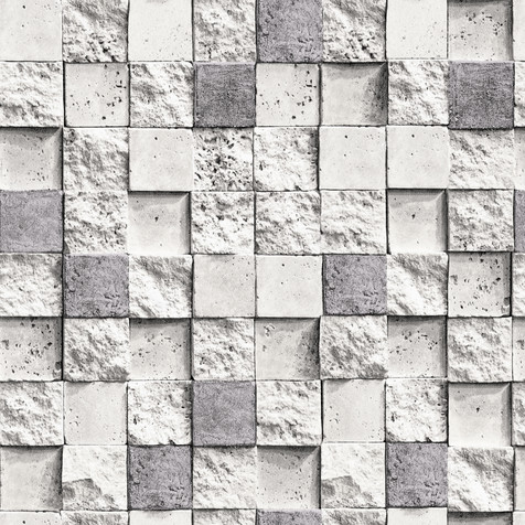 papel de parede - York   - MU-2217