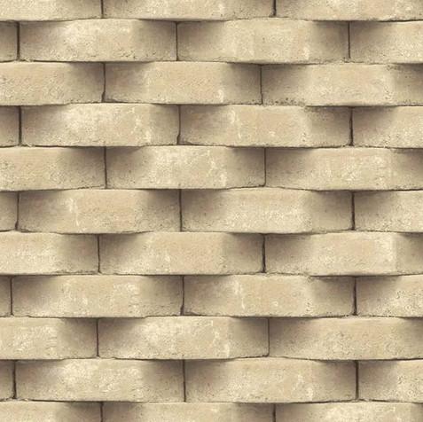 papel de parede reflets - REF - L571_07